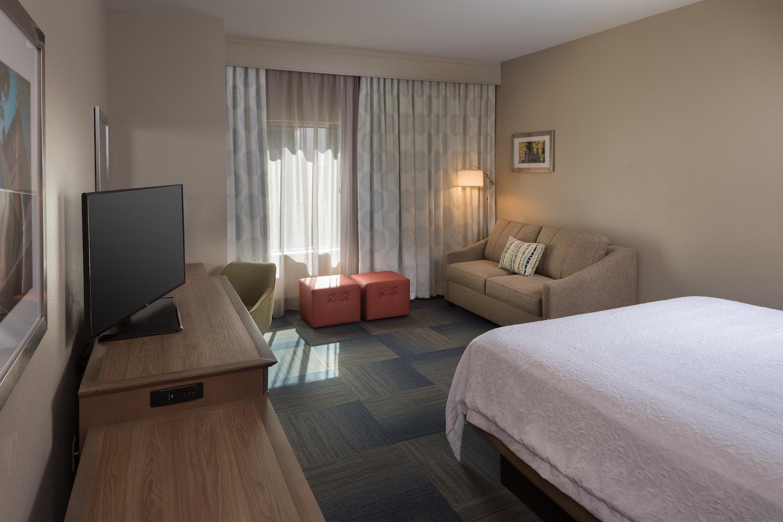 Room Attendant Job Hampton Inn Suites Asheville Biltmore Village