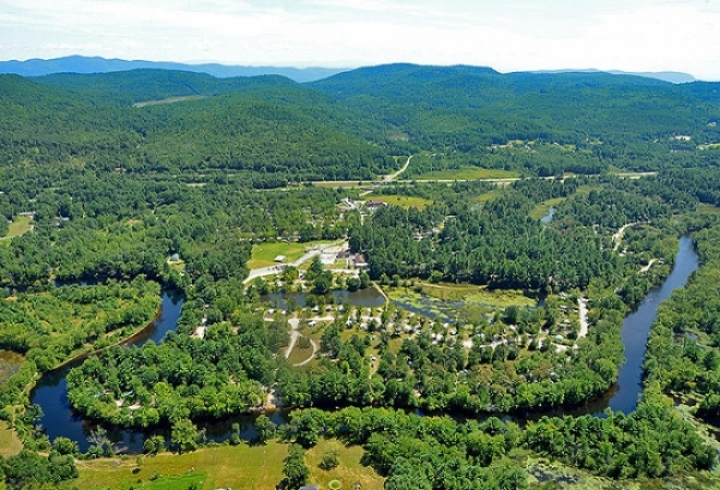 Lake George Escape Campground Lake George Ny Jobs
