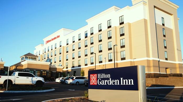 hilton garden inn san antonio live oak conference center live oak tx jobs hospitality online