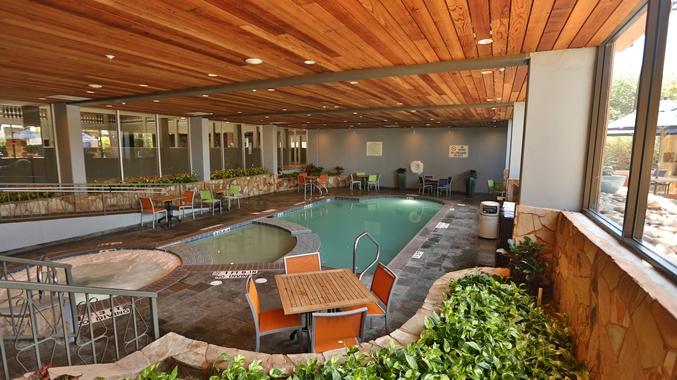 Doubletree Suites By Hilton Hotel Mcallen Mcallen Tx Jobs Hospitality Online