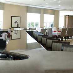 Jobs At Hilton Garden Inn Lakeland Lakeland Fl Hospitality Online