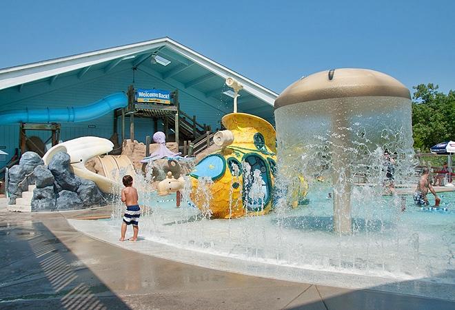 Lake Amp Shore Rv Resort Ocean View Nj Jobs Hospitality