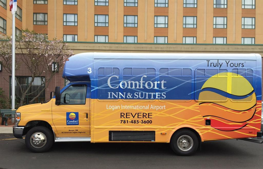 comforter utah logan reviews inn property comfort