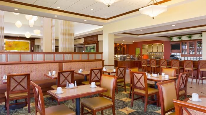 Hilton Garden Inn Shreveport Shreveport La Jobs