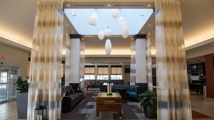 Hilton Garden Inn Dayton South Austin Landing Miamisburg Oh Jobs Hospitality Online