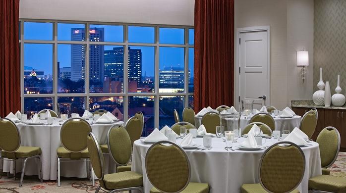 Hilton Garden Inn Atlanta Midtown Atlanta Ga Jobs Hospitality Online