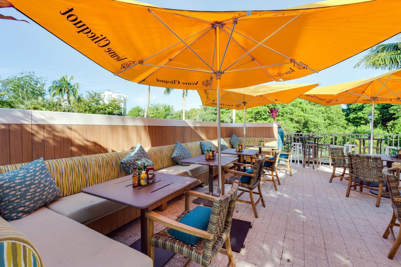 Naples Grande Beach Resort Naples FL Jobs  Hospitality
