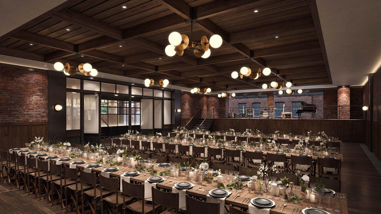 The Maven, Denver, CO Jobs   Hospitality Online
