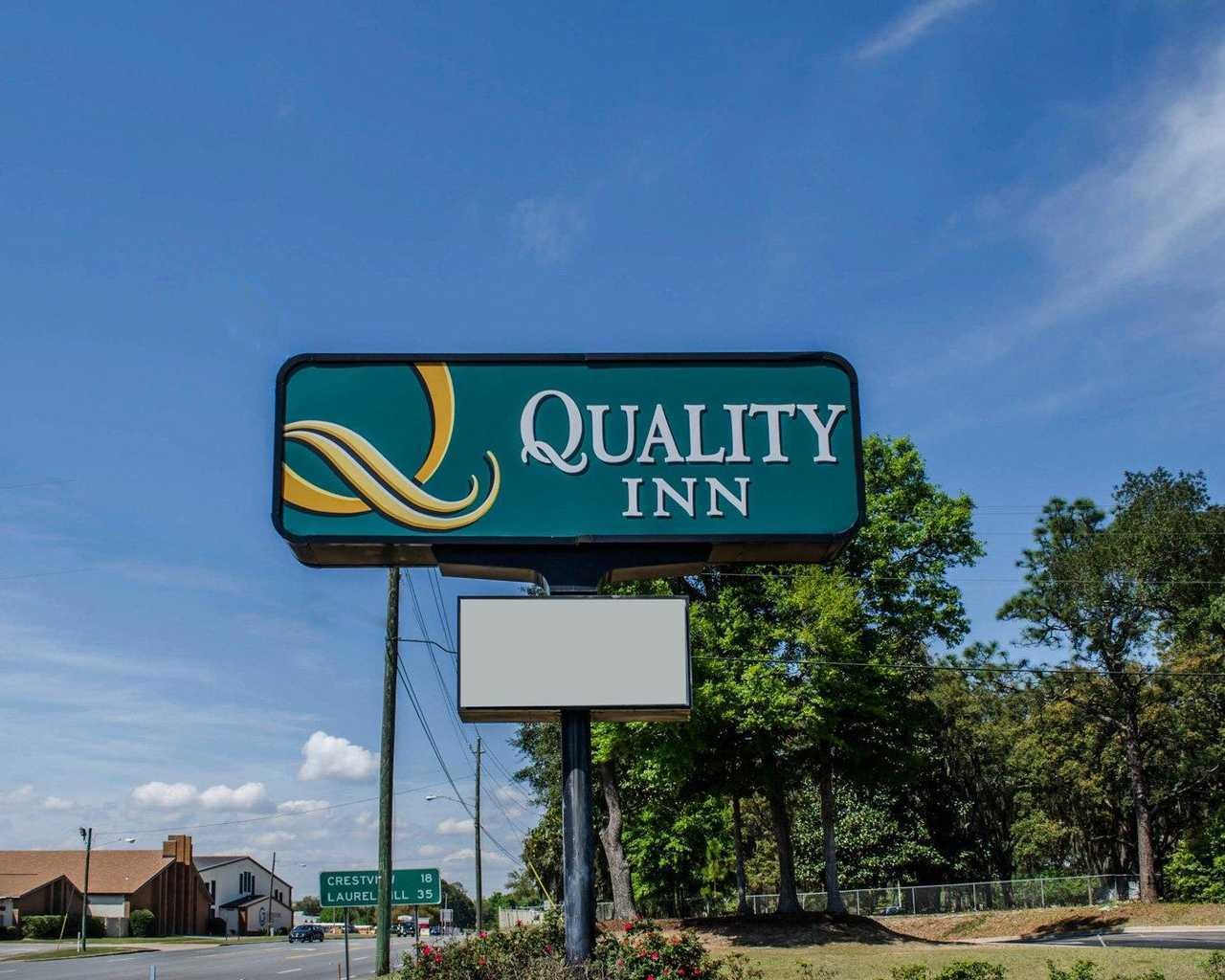 free online personals in eglin afb Book your eglin air force base car rental now  quality inn at eglin afb  because with access to a car rental in eglin air force base, you're free to.