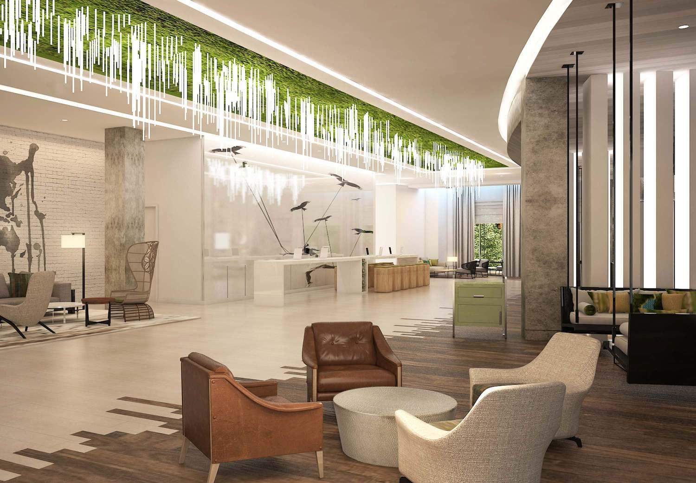 Renaissance Atlanta Airport Gateway Hotel Atlanta GA Jobs