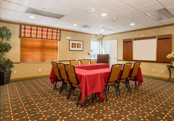 Residence Inn Roseville Roseville Ca Jobs Hospitality