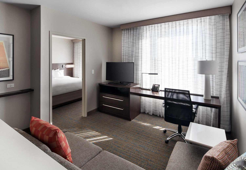 Residence Inn Boston Watertown Watertown Ma Jobs
