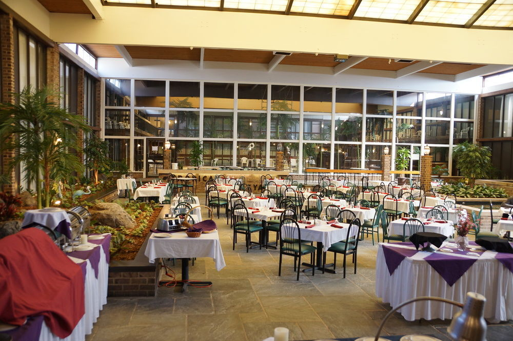 Altoona Grand Hotel Altoona Pa Jobs Hospitality Online