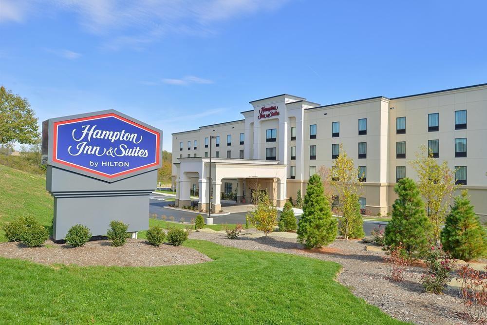 Marshall Hotels Resorts