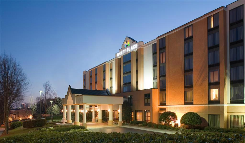 Hyatt Place Fort Worth Hurst Hurst Tx Jobs Hospitality