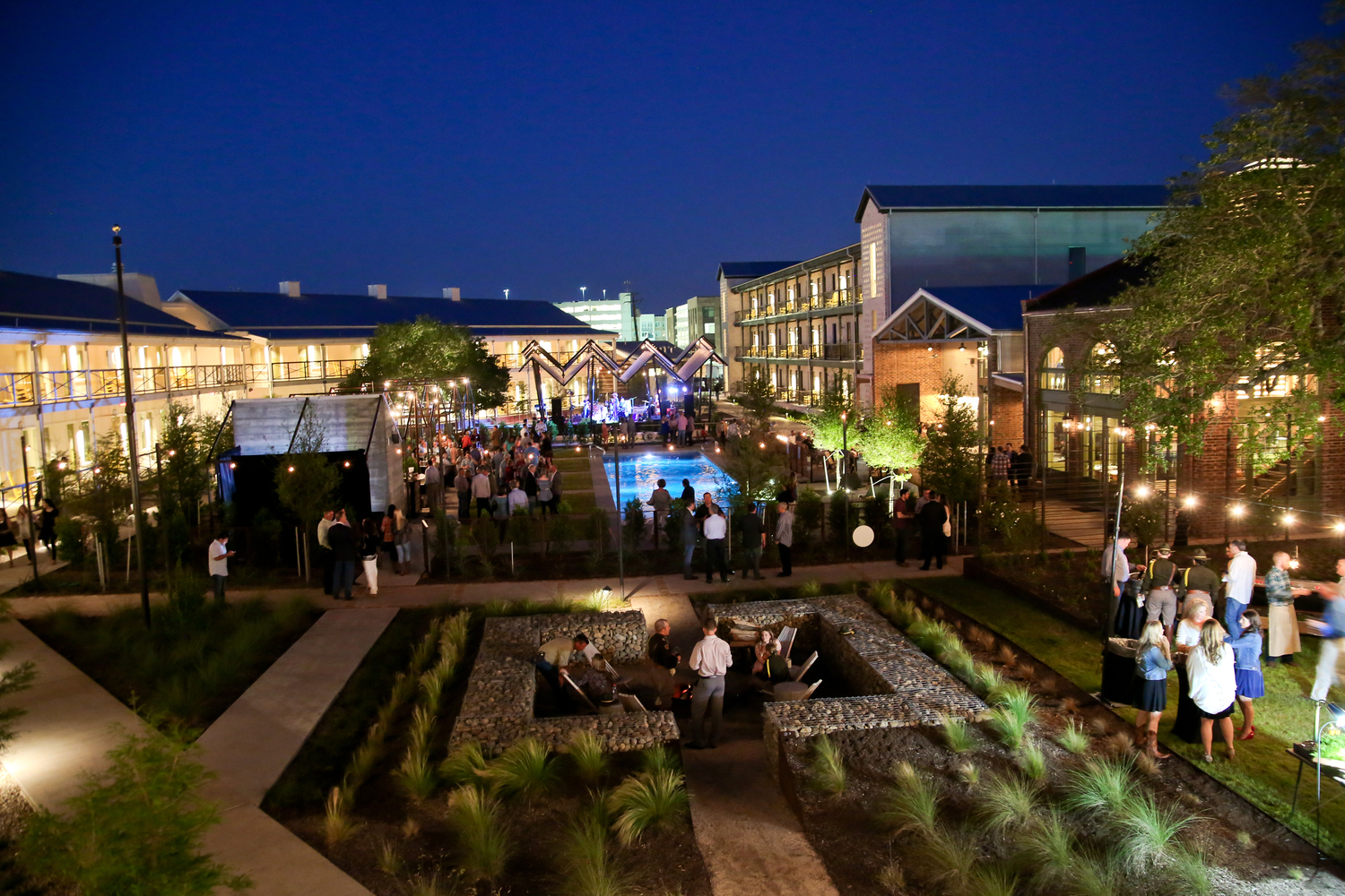 Cavalry Court, College Station, TX Jobs | Hospitality Online
