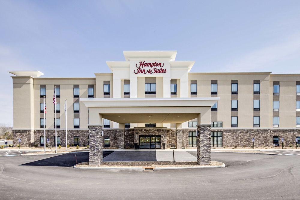 Hilton Washington DC hotel in Rockville, MD