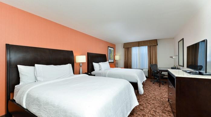 Hilton garden inn cincinnati west chester west chester - Hilton garden inn west chester ohio ...