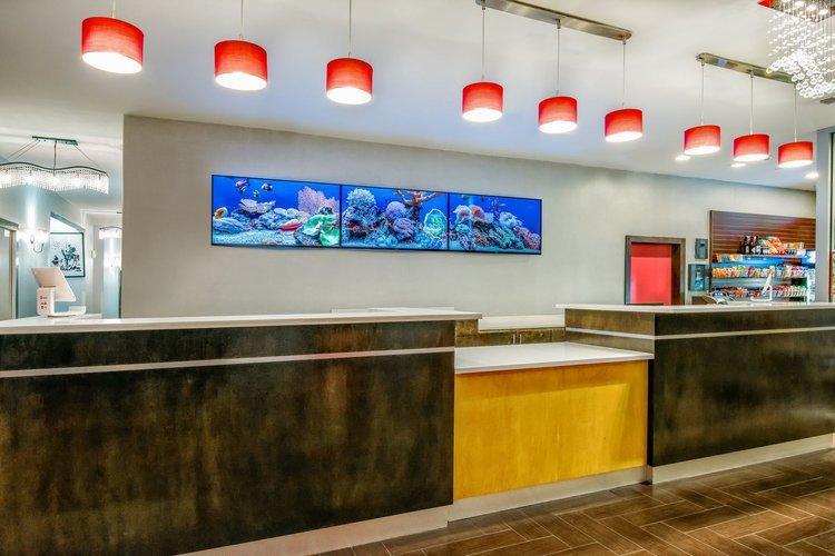 La Copa Inn Beach Hotel, South Padre Island, TX Jobs   Hospitality Online