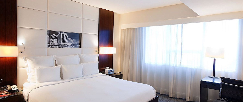 Eden Roc Miami Beach, Miami Beach, FL Jobs   Hospitality Online