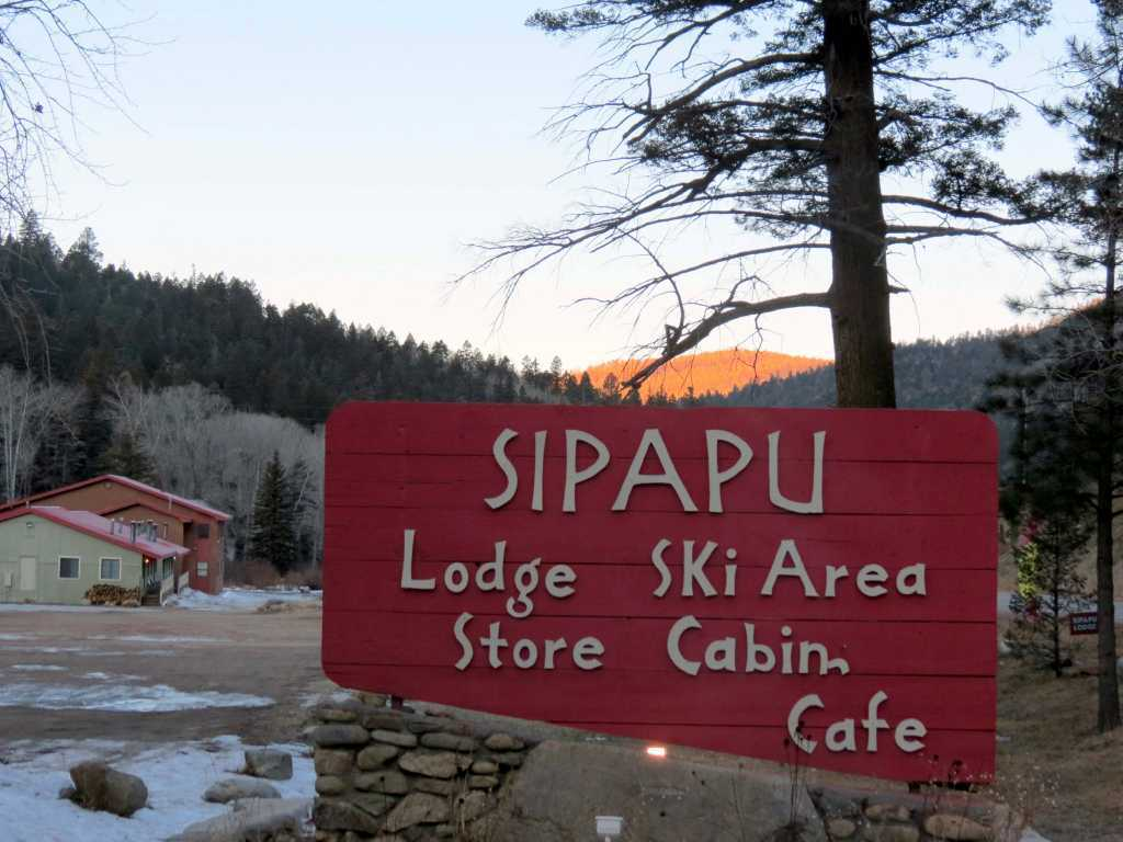 sipapu ski and summer resort, vadito, nm jobs | hospitality online