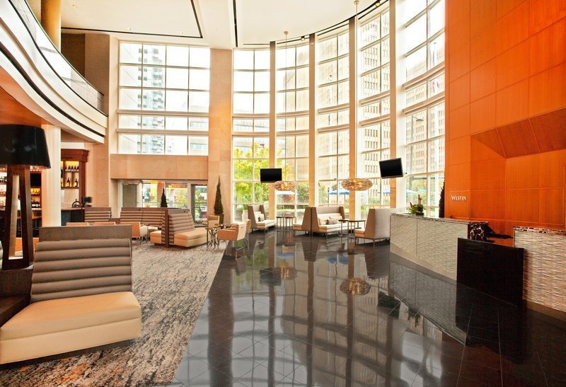security officer job the westin buckhead atlanta atlanta ga