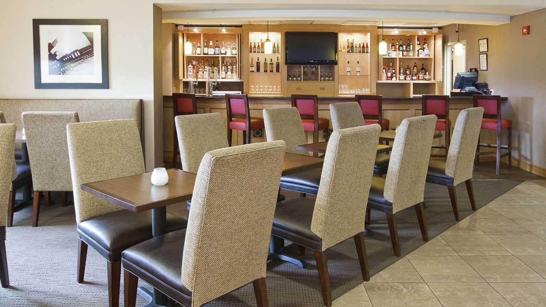 OHM Hotels, Matthews, NC Jobs | Hospitality Online