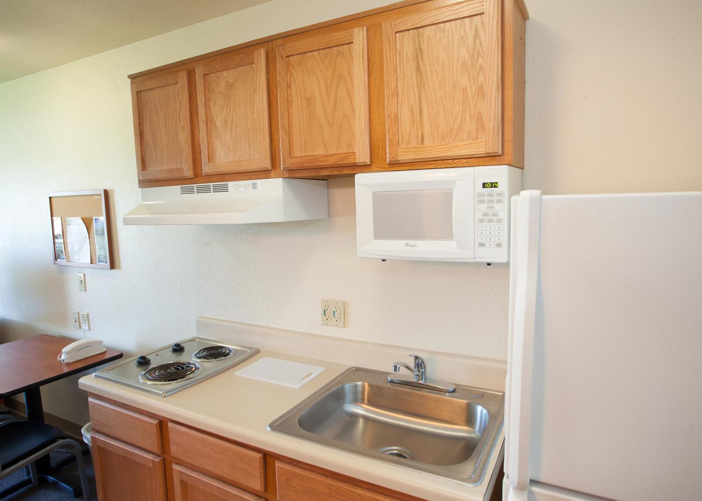 WoodSpring Suites Orlando Clarcona, Orlando, FL Jobs | Hospitality ...