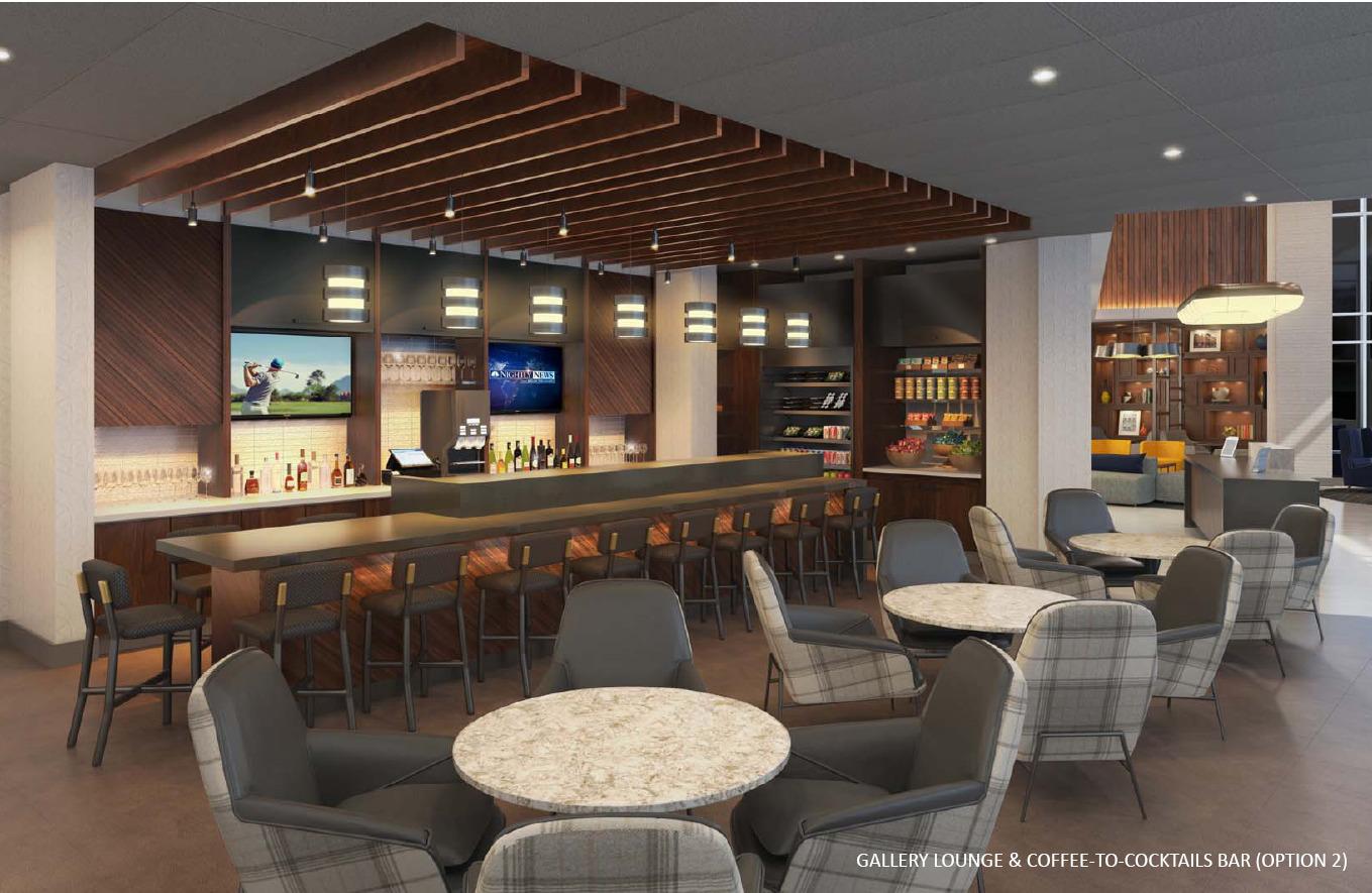 Hyatt Place - Wesley Chapel, Lutz, FL Jobs | Hospitality Online