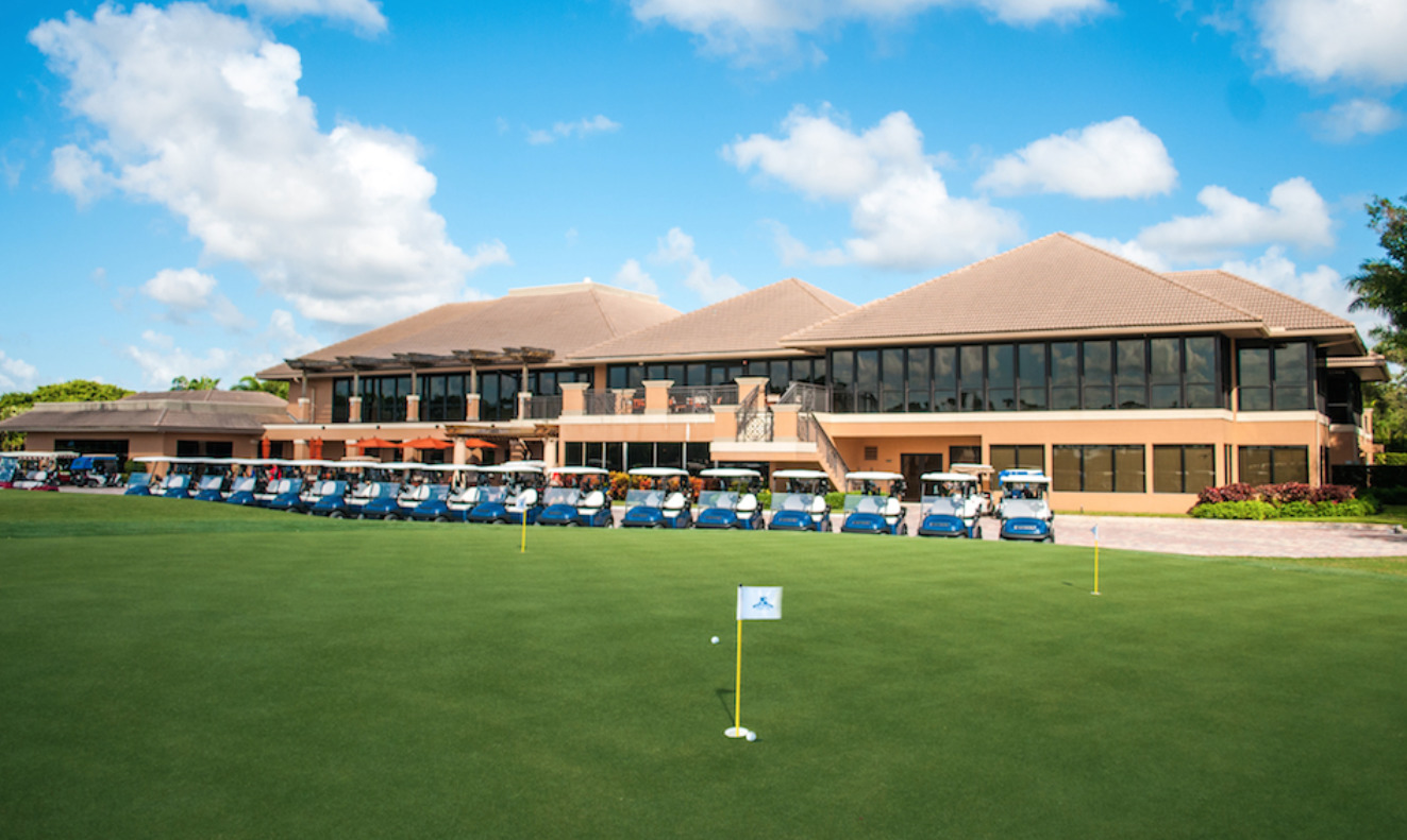 Tru Online Courses >> The Seagate Country Club, Delray Beach, FL Jobs | Hospitality Online