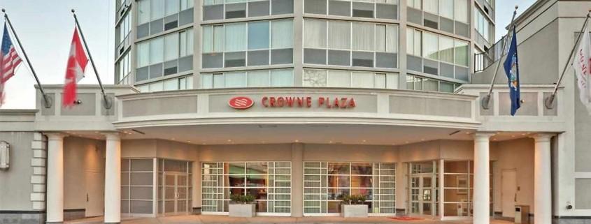 Tjm Properties Clearwater Fl Jobs Hospitality Online