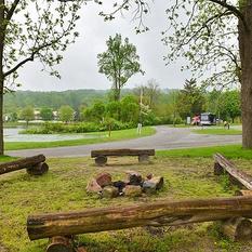 Hershey Rv Amp Camping Resort Lebanon Pa Jobs