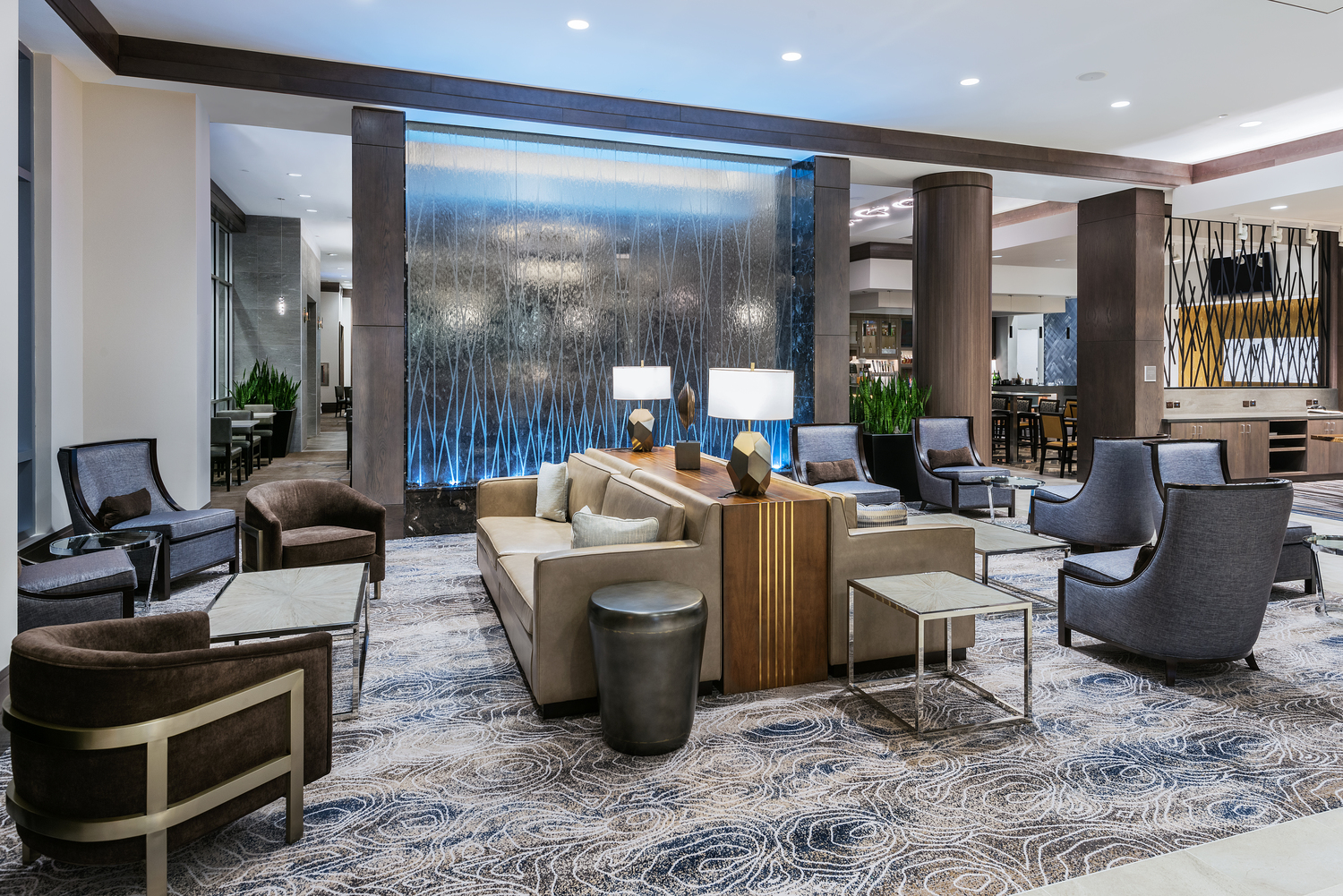 Jobs At Embassy Suites By Hilton Houston West