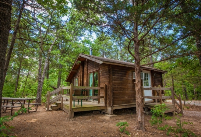 com lake resort hotel booking spring tx camping of cabins property image gallery willow this us cabin texoma