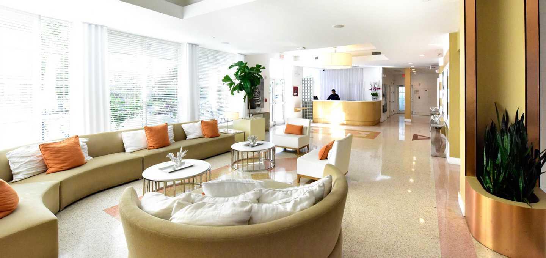 Pestana Miami South Beach, Miami Beach, FL Jobs | Hospitality Online