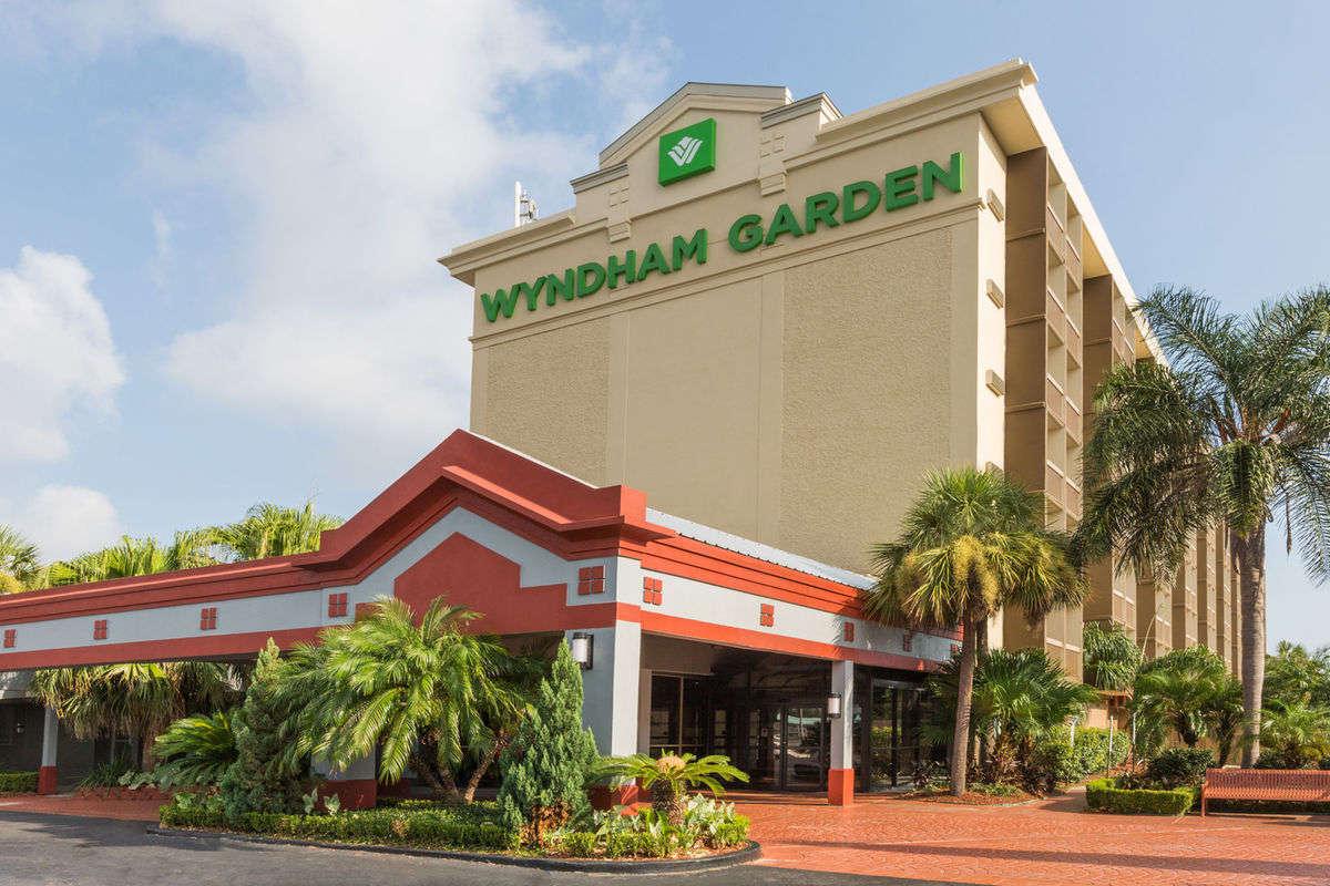 wyndham garden new orleans airport 620681 l - Windham Garden Inn