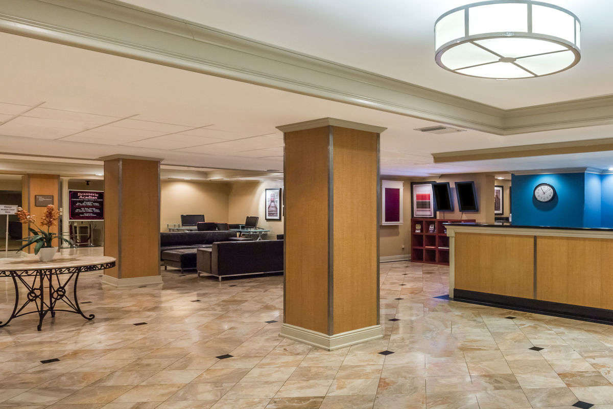 Wyndham Garden New Orleans Airport, Metairie, LA Jobs | Hospitality ...