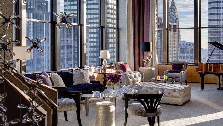 Lotte New York Palace, New York, NY Jobs   Hospitality Online