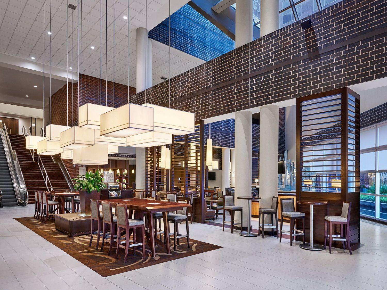 Jobs at Sheraton Indianapolis Hotel at Keystone Crossing ...