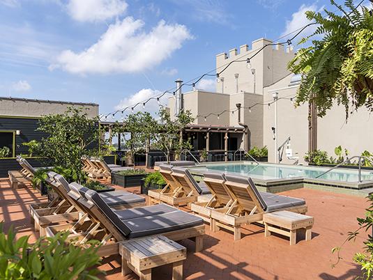 ace hotel new orleans new orleans la jobs hospitality online