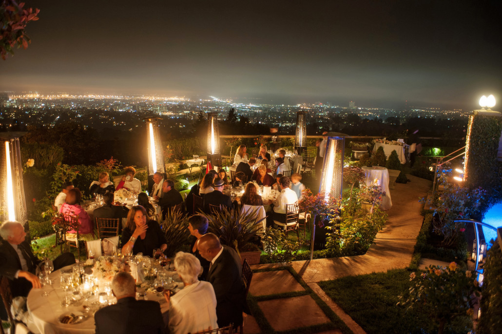 634788 l & Carrie Dove Catering u0026 Events Oakland CA Jobs | Hospitality Online azcodes.com