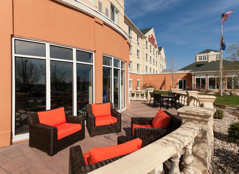 Hilton garden inn merrillville merrillville in jobs hospitality online for Hilton garden inn merrillville in