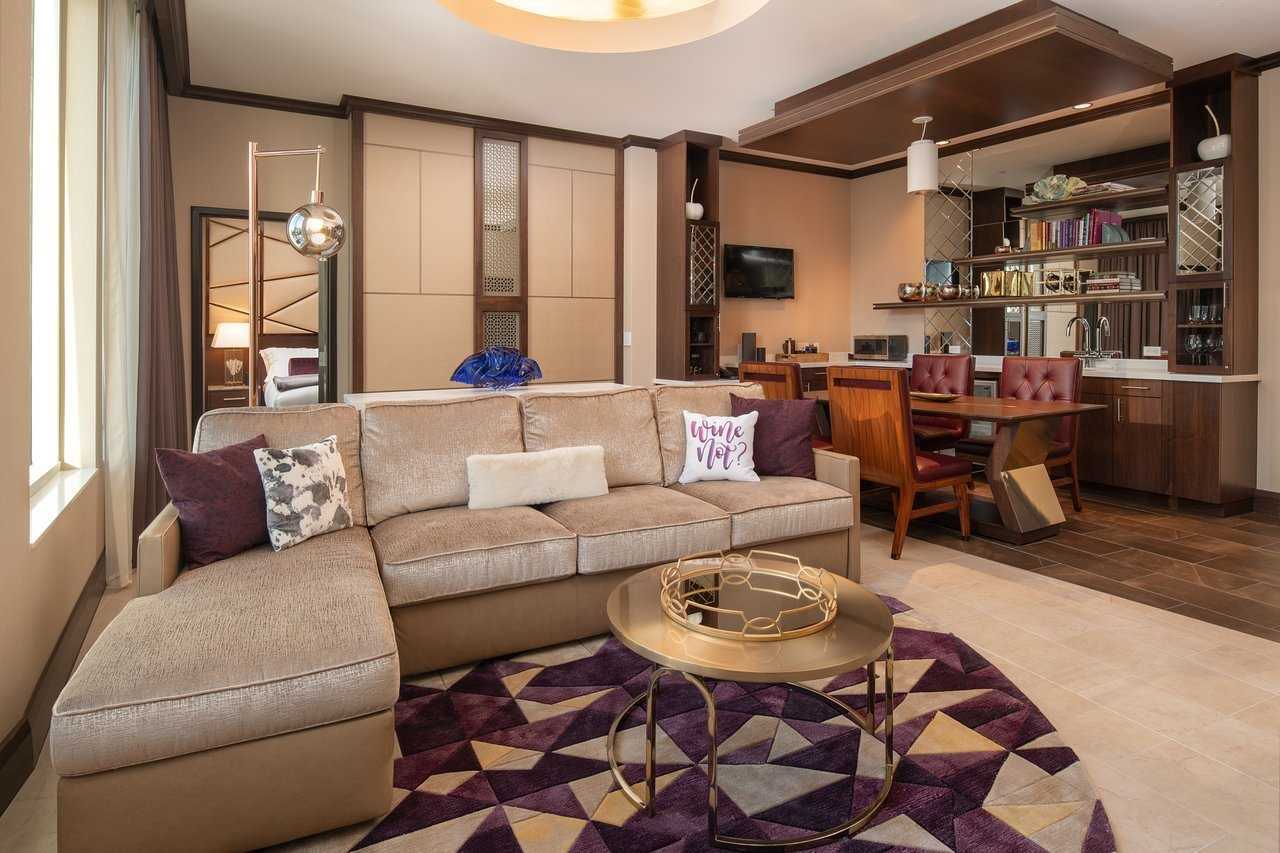 Embassy Suites By Hilton Seattle Pioneer Square Seattle Wa Jobs
