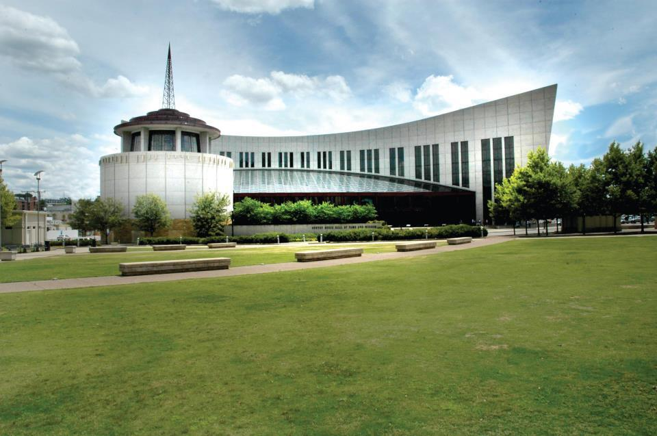 Foyer Museum Jobs : Country music hall of fame museum nashville tn jobs