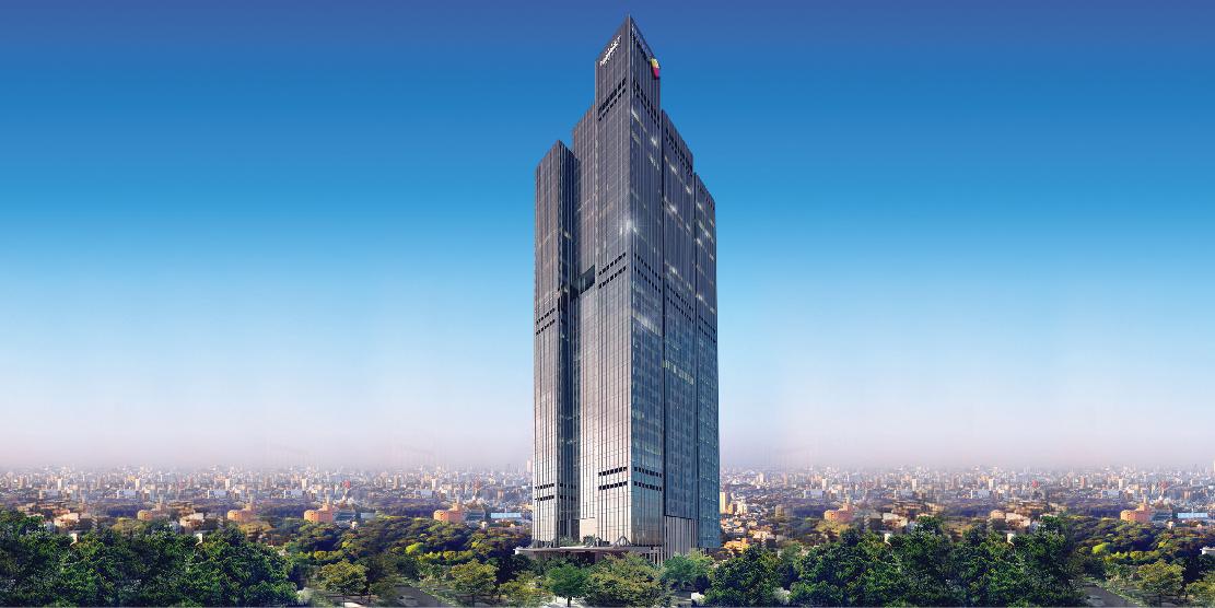 Park Hyatt Jakarta Jakarta Indonesia Jobs Hospitality Online