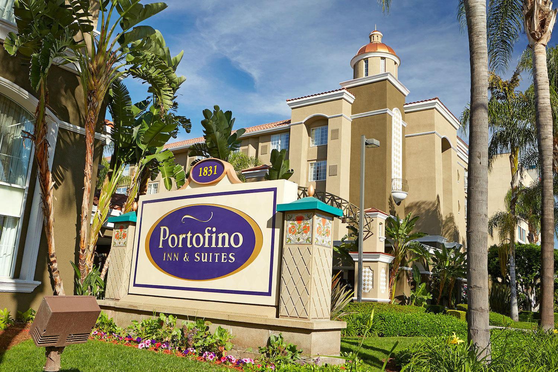 Front Desk Agent Job Anaheim Portofino Inn Suites Anaheim Ca