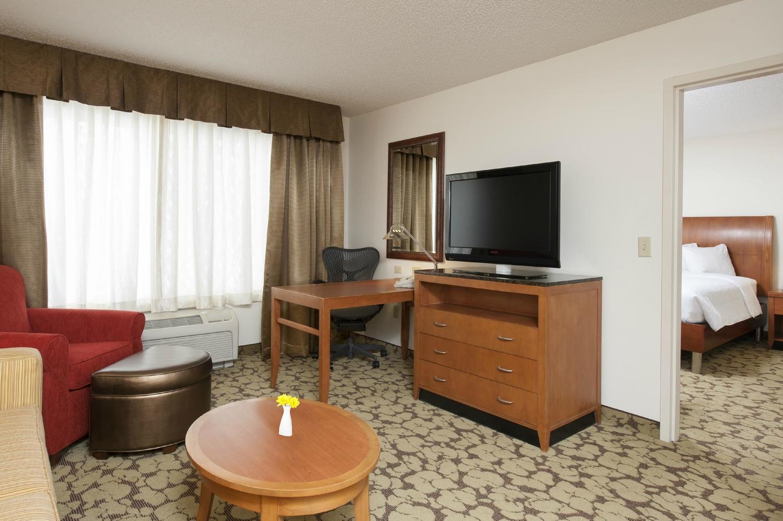 Image Result For Hilton Garden Inn Oakdale