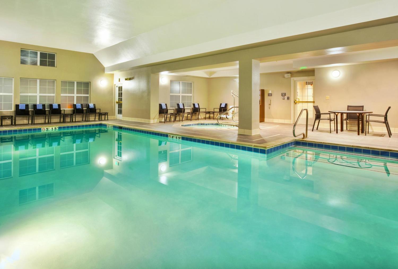 Residence Inn Denver West/Golden, Golden, CO Jobs | Hospitality Online