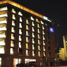 Hotel Jobs near Beirut, Lebanon | Hospitality Online