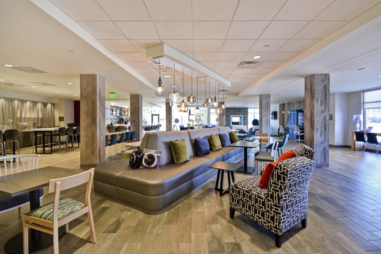 Employer Profile Home2 Suites By Hilton Perrysburg Levis